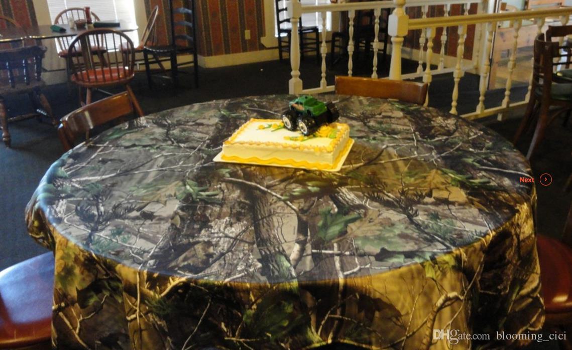 "2018 Table Drape Wedding Decorations 57"" x 57 Satin Wedding Supplies Table Cloth"