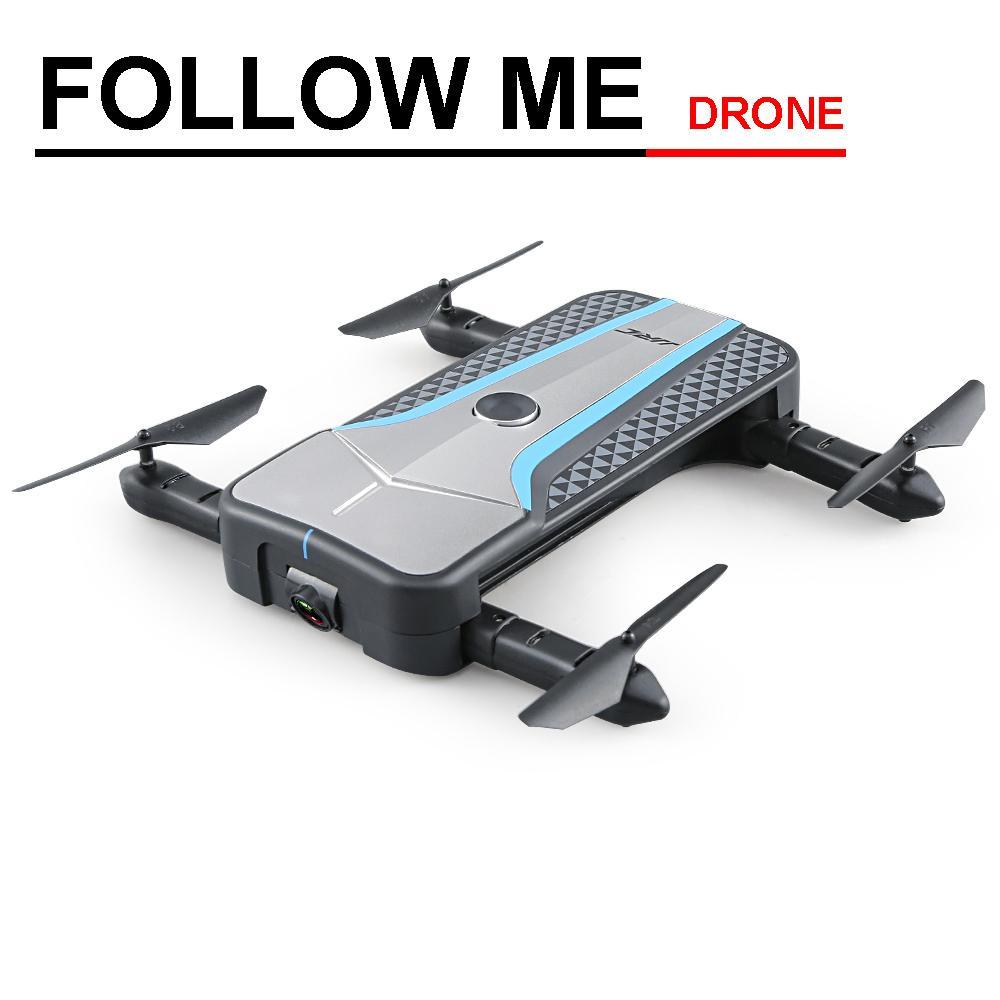 drones civils