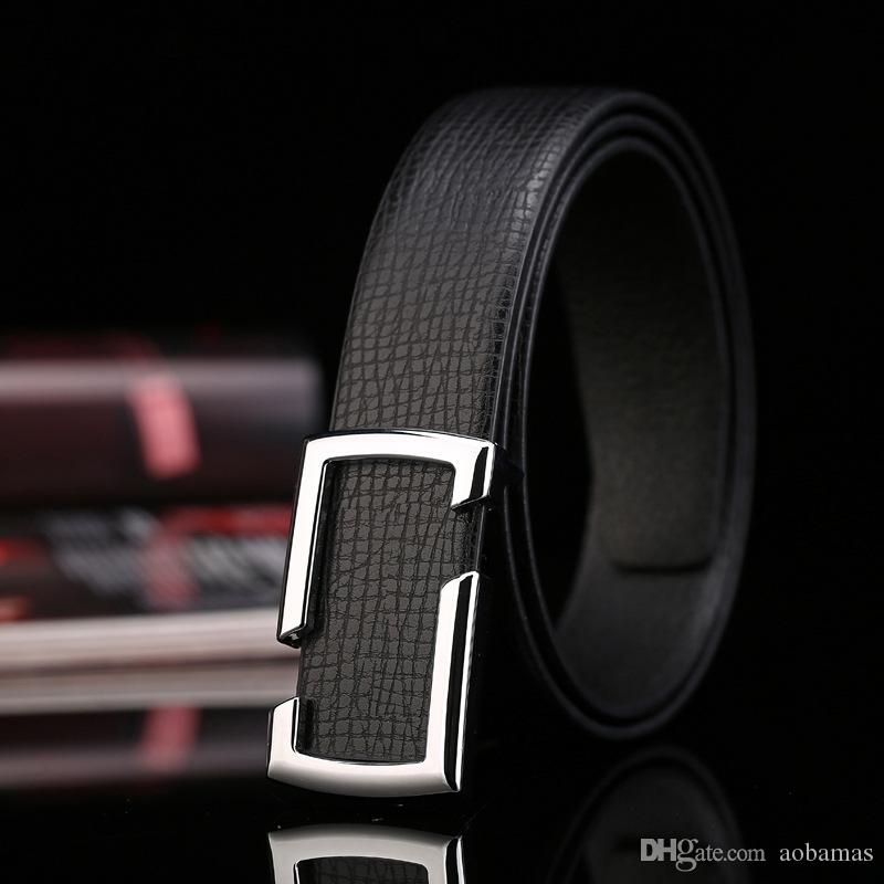 74b91431660 2018-- -belt High Quality Brand Designer Belts Luxury Fashion Belts ...