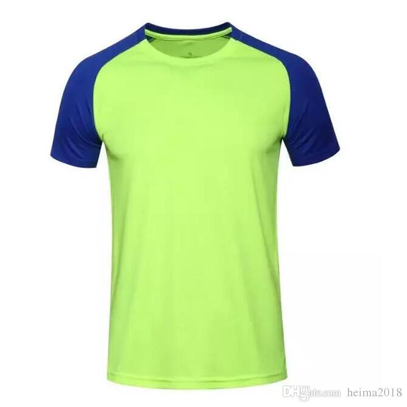 Özel Jersey DIY Logo Renk Sport tişört Yetişkin Sweatshirt Ücretsiz Kargo