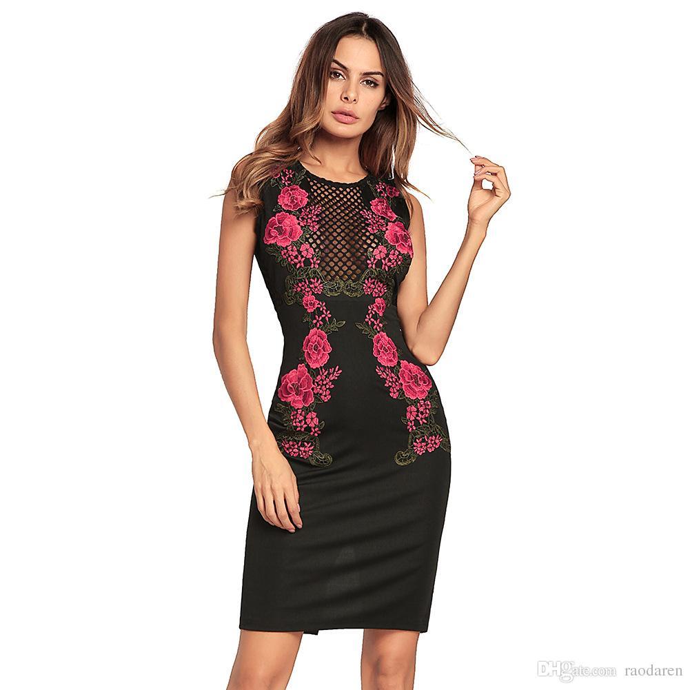 c8da06b776 Ladies Elegant Casual Dresses - Gomes Weine AG