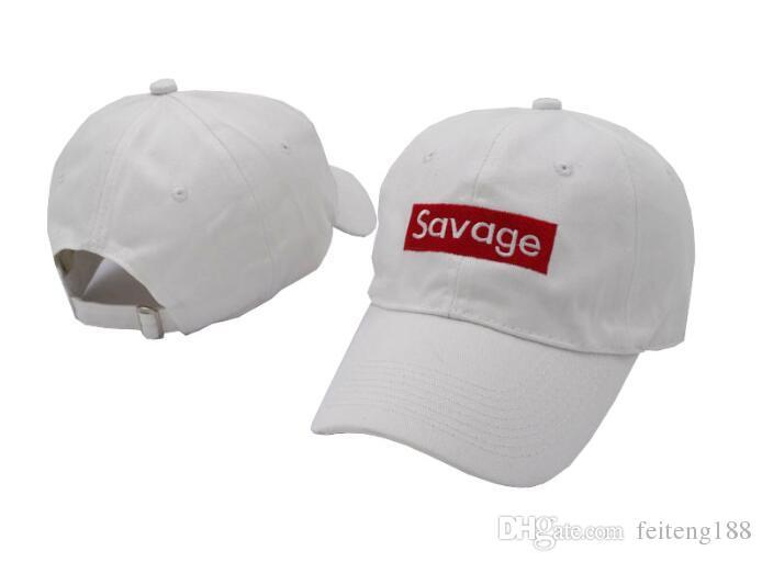 Good Sale Black Savage Adjustable Snapback Hat Thousands Snap Back For Men  Basketball Cheap Hat Men Women Baseball Cap Casquette Cap Hat From  Feiteng188 24b78c77ee9