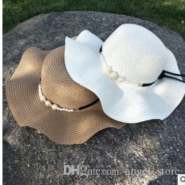 c5e14160db4 Elegant Wide Brim Winter Hats For Women British Style Black Bowknot Felt  Trilby Hat Vintage Wool Fedoras Chapeu Feminino Knit Hats Bailey Hats From  ...
