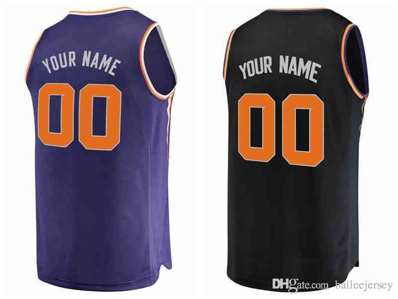new zealand nba alex len phoenix suns road 21 new swingman purple jersey new  style wvgyk016 4e534 d5b84  clearance best devin booker 1 print men  basketball ... 430a4f1f0