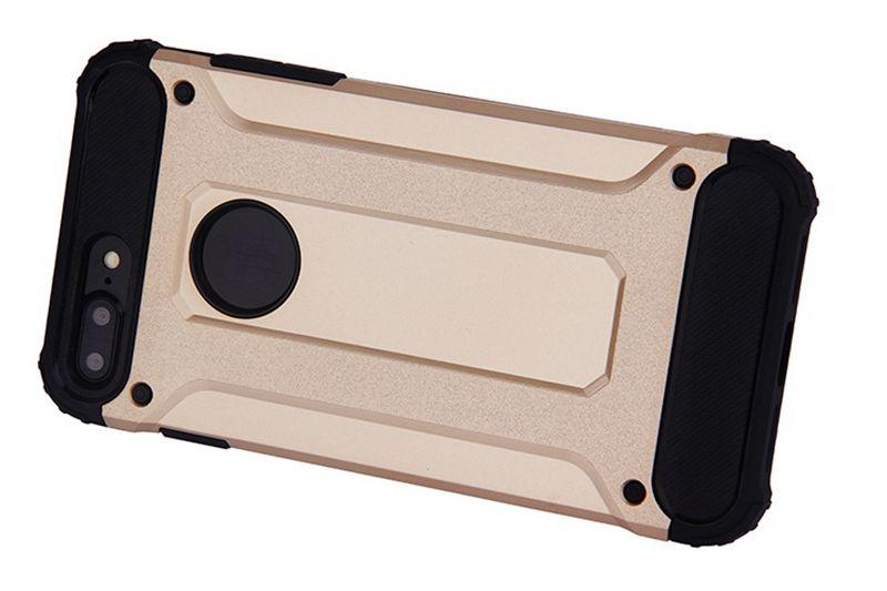 Fabrik Großhandel Rüstung Cases für J3 J5 J7 2015 Version J1 J2 J3 J5 J7 2016 Version G530 / Grand Prime Hybird PC + TPU Abdeckung