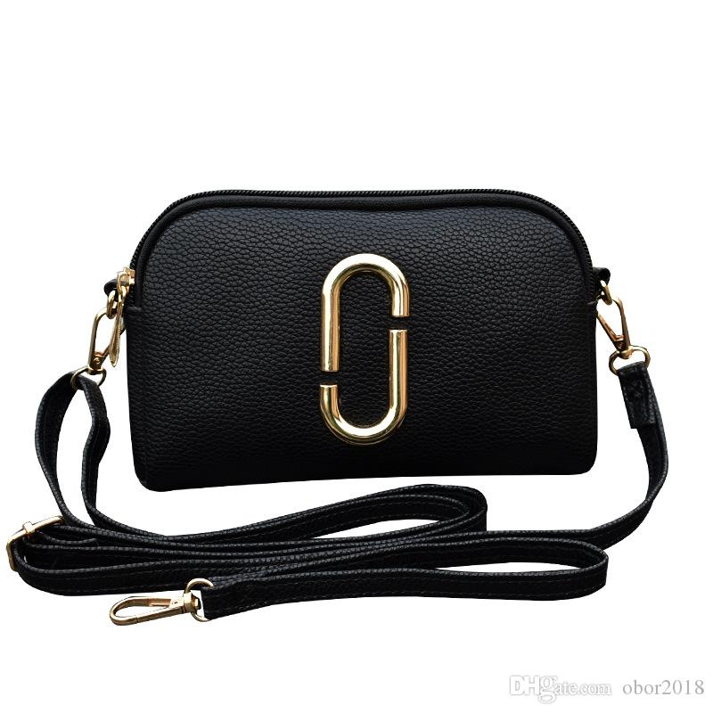 MIni Bags for Women PU Leather Bag Female Crossbody Bag for Ladies clutch Small Handbags Purse Bags