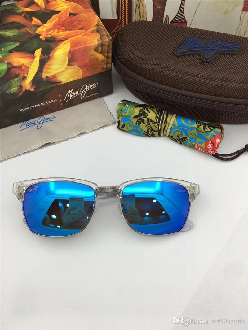 4a937dfe10e Cheap Cheap Designer Brand Sunglasses Best Polarized Mirror Glass Color