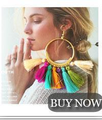 18 Styles Vintage Rétro Boucles D'oreilles Pour Les Femmes Parti Bijoux De Mode Patten Fleur Goujons Boucles D'oreilles Or Couleur Brincos Cadeau De Noël