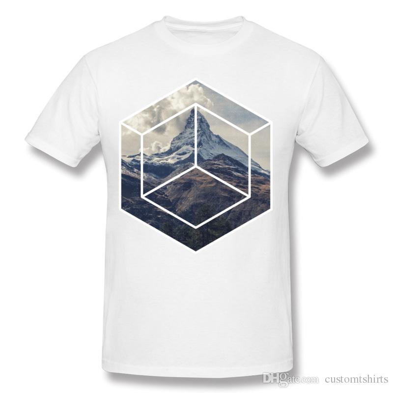 T-shirt adulti a maniche corte T-shirt adulti a maniche lunghe T-shirt di grandi dimensioni adulti in cotone 100% 100% cotone