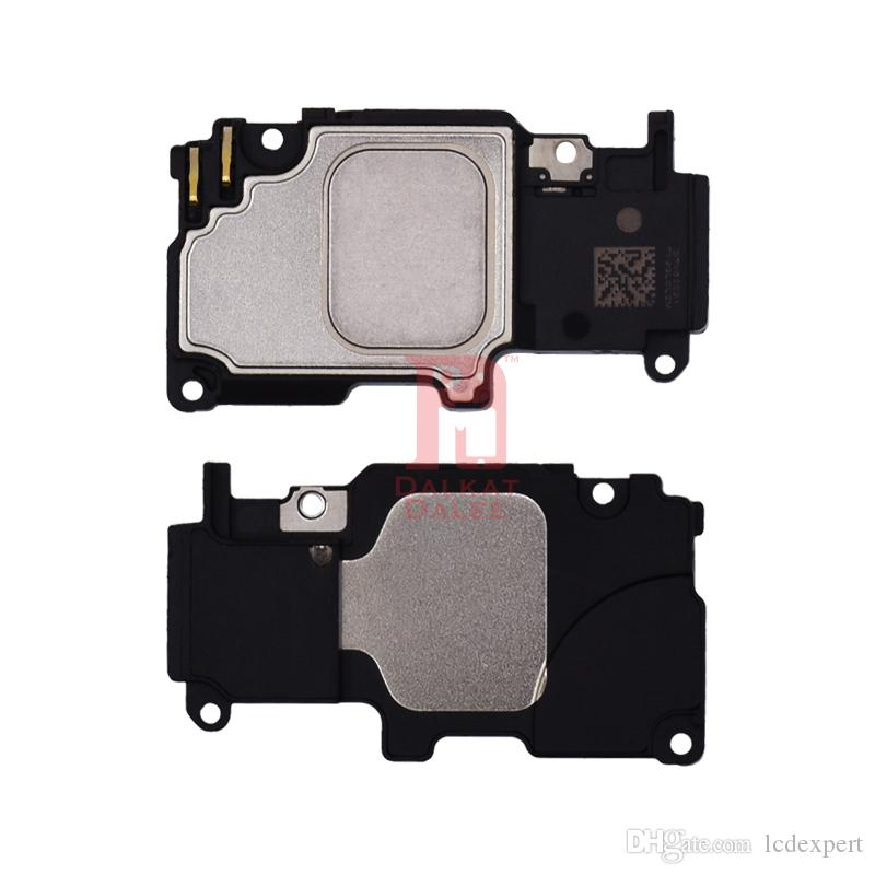 Speaker For iPhone 6S 4.7 Inch Replacement Buzzer Ringer Loud Sound Bar Speaker Mobile Phone Flex Cable Parts Loundspeaker for iphone6s
