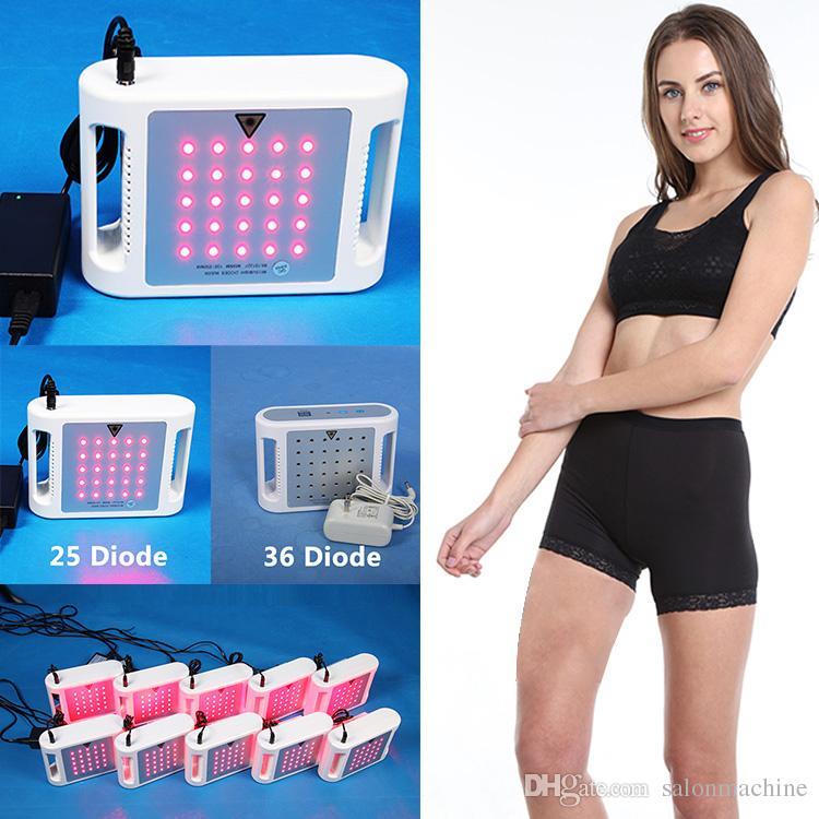 CAVITATION Slimming Machine: Health & Beauty   eBay