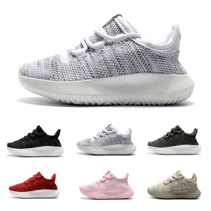 db5bdd9ec1 Compre Adidas Yeezy Boot 350 Viaje Zapatos Para Bebés Y Niños Pequeños  Zapatillas Deportivas Para Jóvenes 350 Zapatillas Deportivas Para Niños  Niños Niños ...