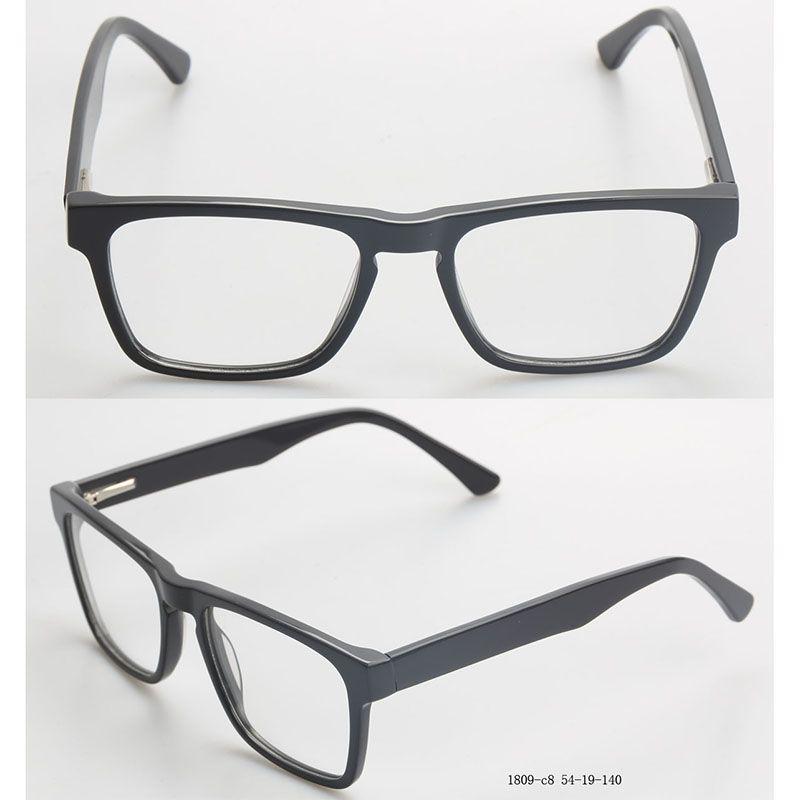 b1aa6ededf88 New Fashion Design Prescription Reading Acetate Glasses Ready Made Stocks Eyewear  Frames Cheap Eyewear Frames New Fashion Design Prescription Reading Online  ...