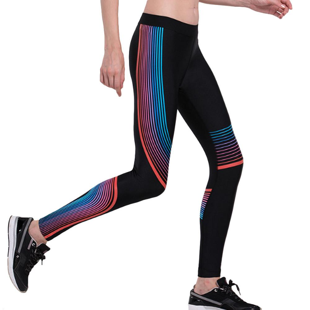 Streamer yl Dames com 36 Trousers Sport 2019 From Dhgate Stretch Leggings Running Suit 21 Sports Kleding Tight Fitness Jaokui qxwHRx