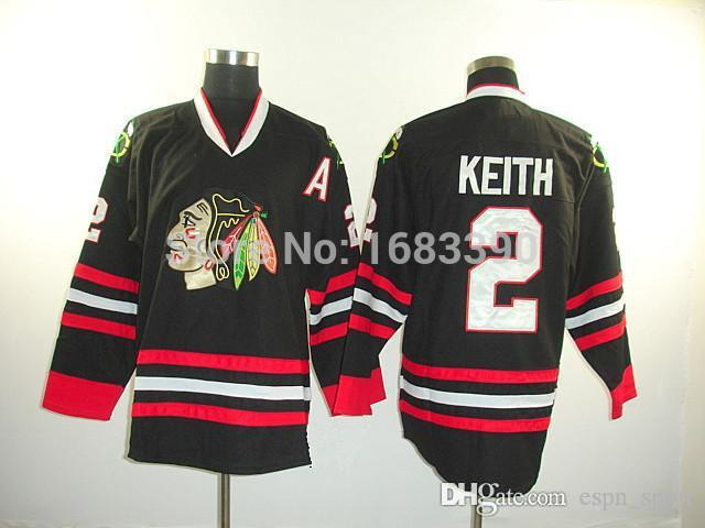 527f8007c ... shopping 2019 2015 chicago blackhawk jerseys keith cheap duncan keith jersey  authentic 2 mens chicago blackhawks