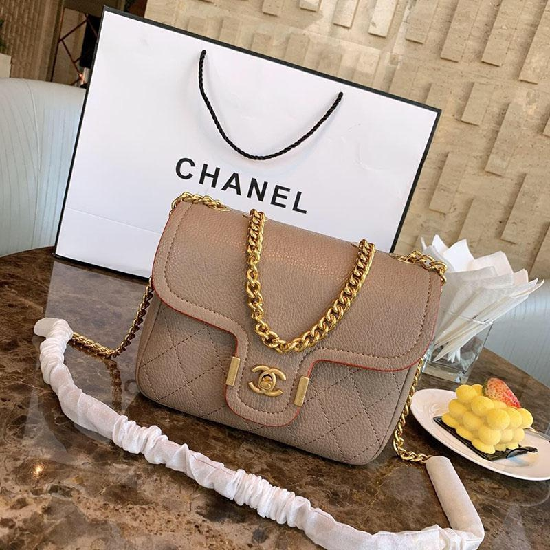 eb2b9cb084 AAAAA Genuine Leather Cowhide Luxury Famous Brand Designer Handbags ...