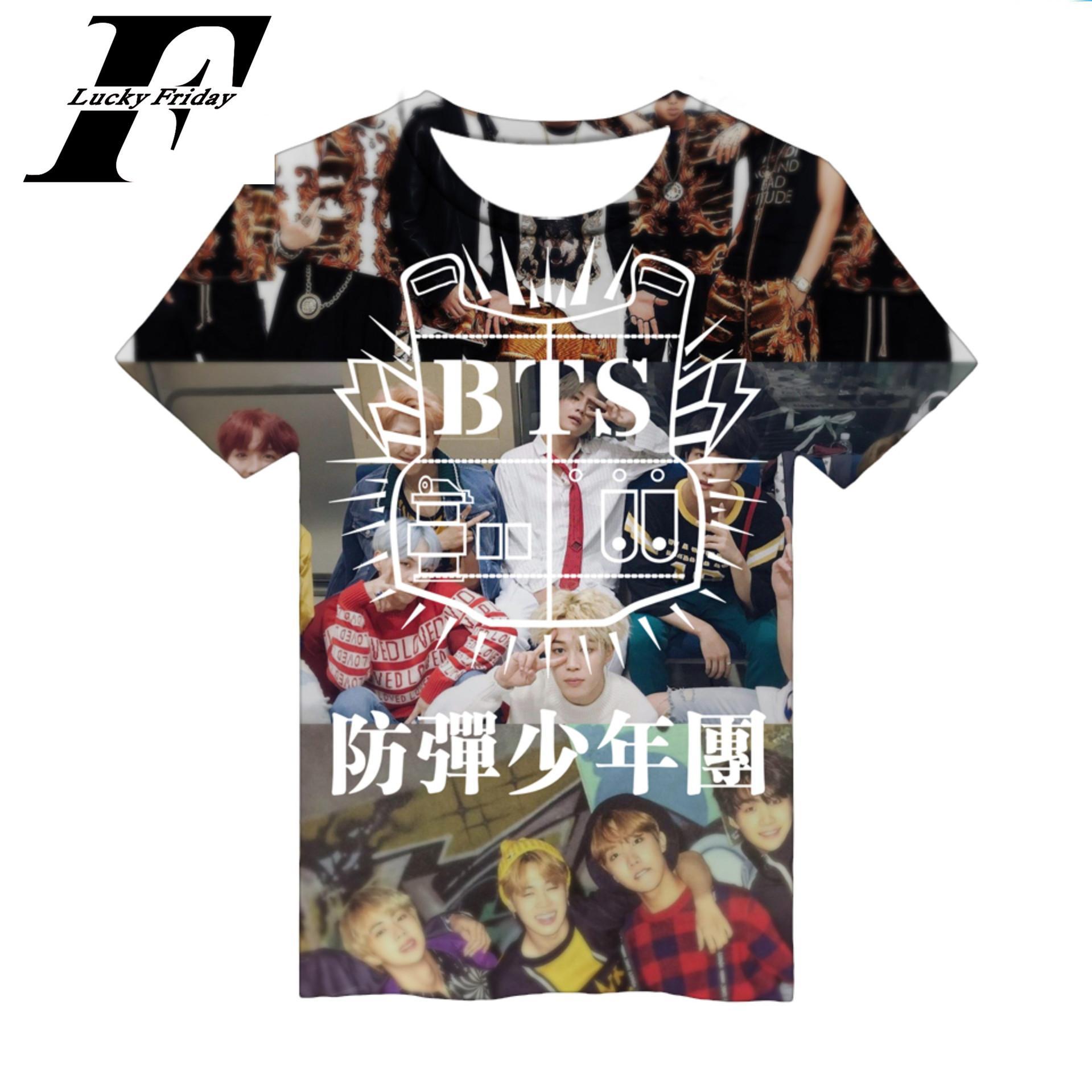 Wholesale T Shirt Digital Printing Machine Rockwall Auction