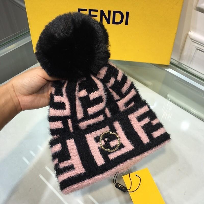 1ca331fd74e Cheap Beach Hats for Babies Boy Best Flamingo Hats