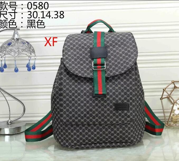 bc53c4d567ab61 2019 GUCCI 2019 New Men Women'S Backpack Sport Backpack Cross Body Shoulder  Bags GG5 From Yyzz188, $38.58 | DHgate.Com