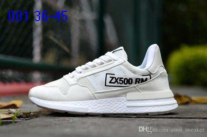 corsa a piedi adidas scarpe anni 79