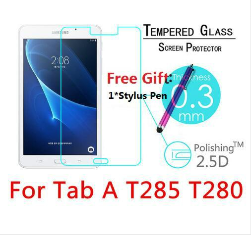 0bc7e54a730 Cheap Xiaomi Note Glass Screen Protector Best Galaxy Grand Prime Screen  Protector
