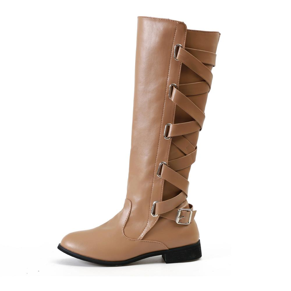 3be3b2ef1 color-marr-n-moda-mujer-botas-zapatos-mujer.jpg