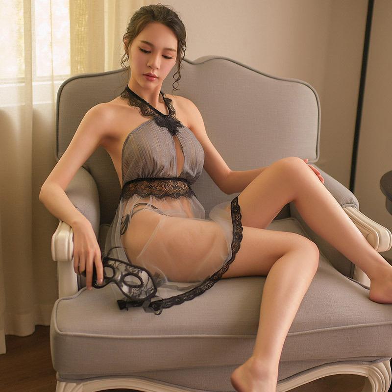 Angelina Valentine lesbienne porno