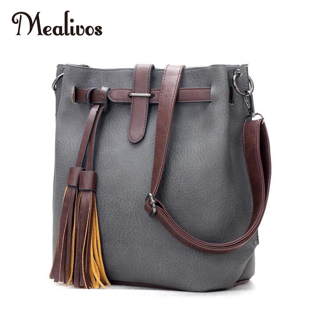 pics 5 Ways With Ziptop Bags