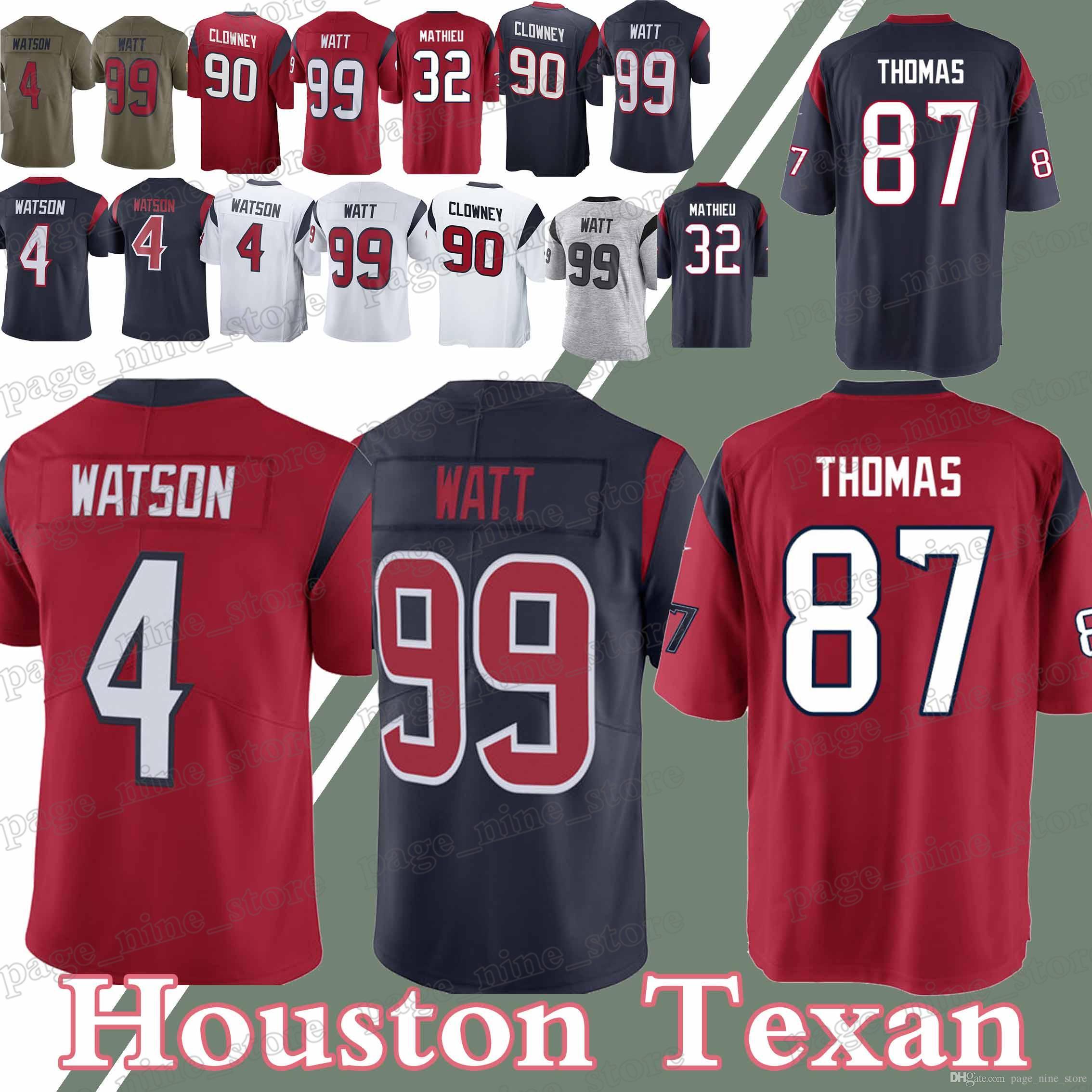 buy online 34281 bd9c6 france houston texans authentic jerseys 31c7c f3b21