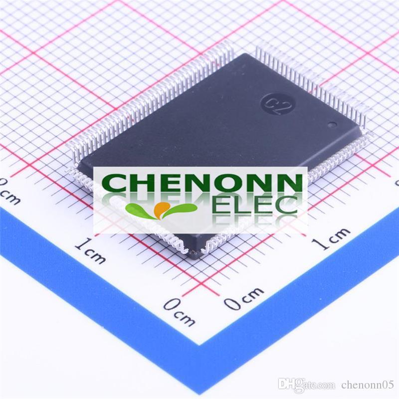 2019 Ethernet 88E6063 C1 RCJ1I000 From Chenonn05 559