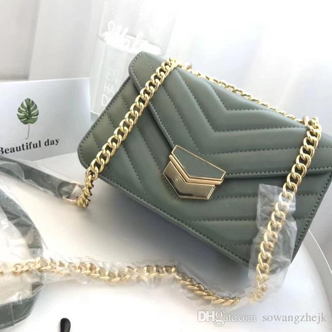 New Stlye Saddle Bag Most Popul Women Leather Bag Messenger Flap Shoulder  Bag Handbag Crossbody Purse Black Handbag Purses Wholesale From  Sowangzhejk cfefda0268975