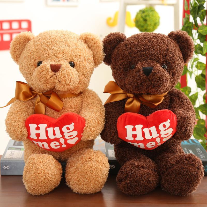 Teddy bear Teddybär Teddys Teddy Bär