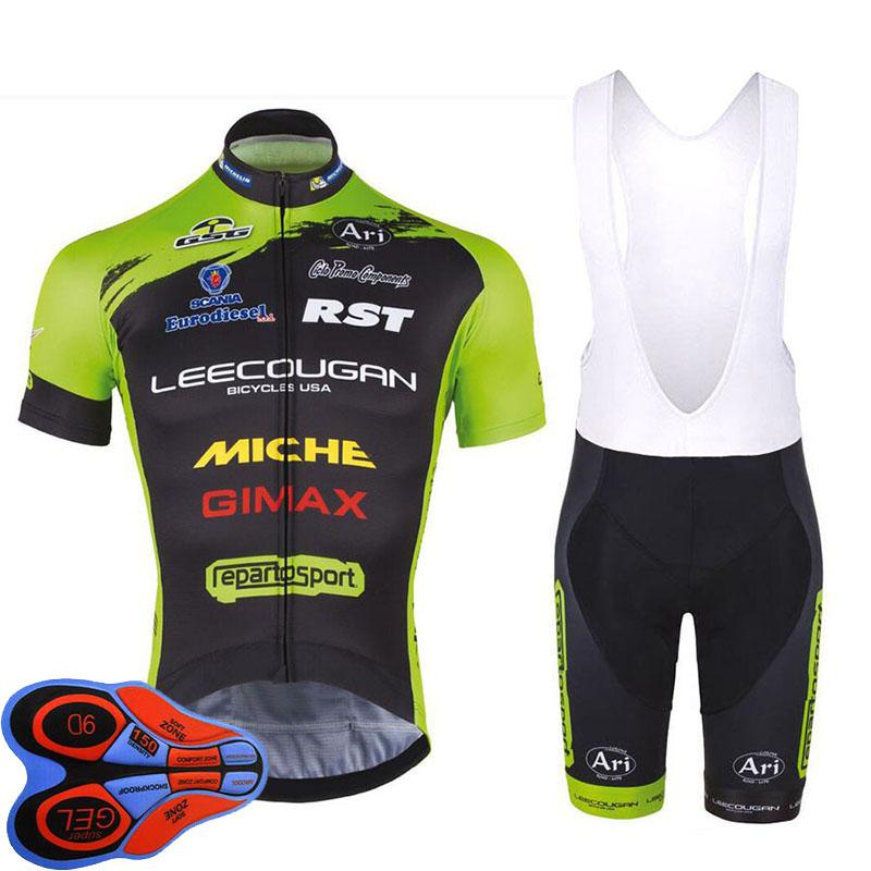 2018 Jersey +Bib Shorts Cycling Jersey Ropa Ciclismo Hombre Bike Mtb Sport Cycling  Clothes China Maillot Ciclismo Bicycle Clothi Cycling Pants Cycle Shorts ... 0d08feb02