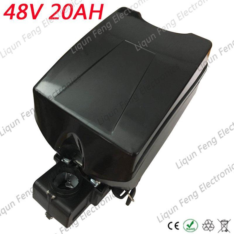 48V20AH-1000W