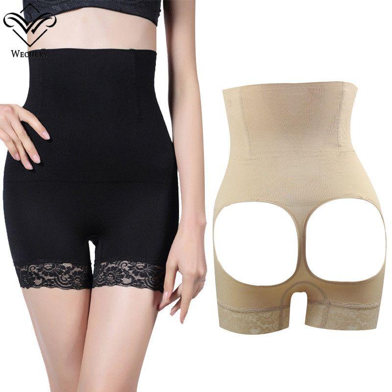 eb8b736151 Cheap Slimming Body Shaping Shapers Best Waist Cincher Plus Size Shapewear
