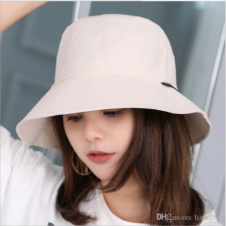 Womens Sun Hat a15ef5b7543