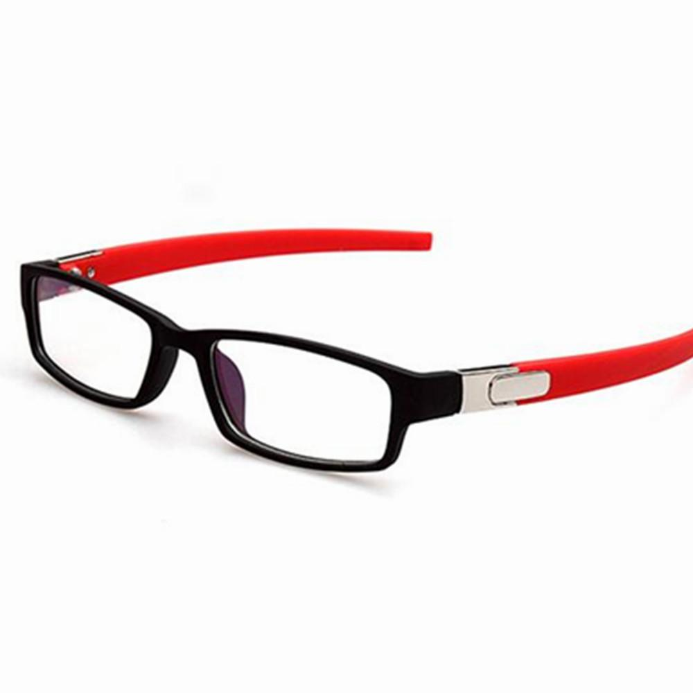 f76be35d4025 Eyeglasses Men Women Eye Glasses Frame Men Spectacle Frame Glasses ...