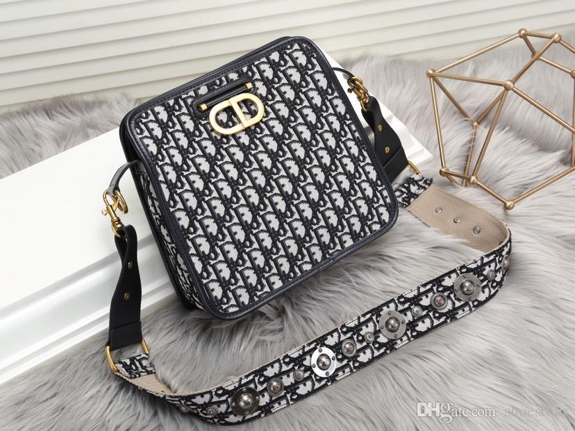 3ea0e72f7c81 Designer Bag Luxury Handbags Purses Designer Handbags 2018 Famous ...