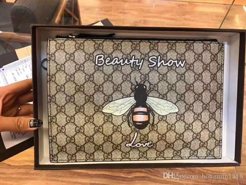 Small Women Messenger Bags High Quality Crossbody Bag PU Leather ... 8c47280503