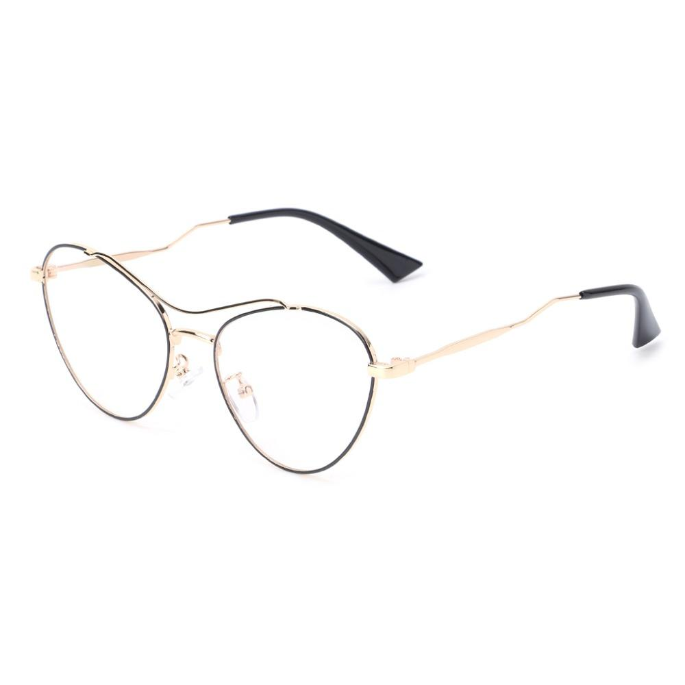 17036eeb626a Cheap Eyeglasses Titanium Frames for Man Best Men Optical Eyewear Frames