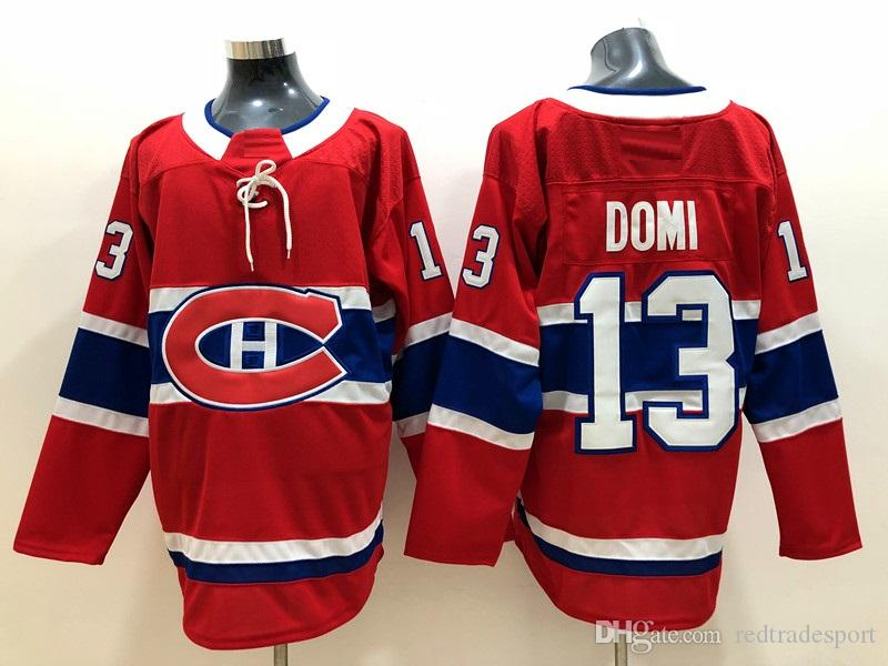 Domi Jersey For Sale Max Lone Star Mind-set