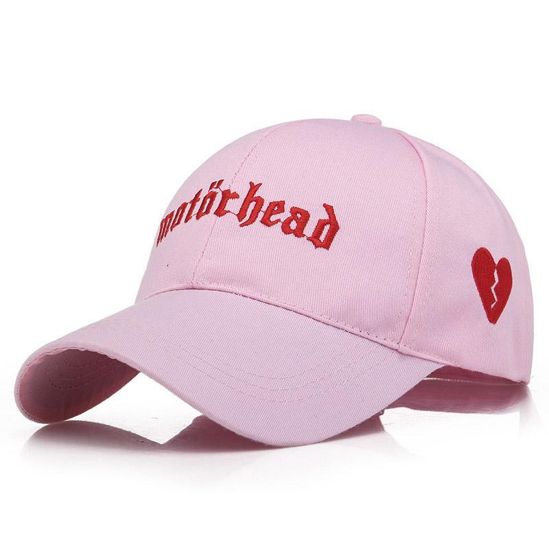 eabcc9236c5 Cotton Little Love Hat Pink Pretty Girls Like Baseball Cap Trap Music Polo  Style Rap Dad Hat Hip Hop Hood Wholesale Custom NEW Lids Hats Visors From  Jutie