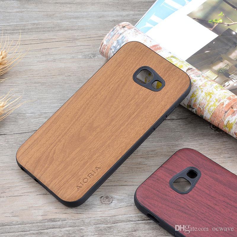 leather case samsung galaxy a5 2017