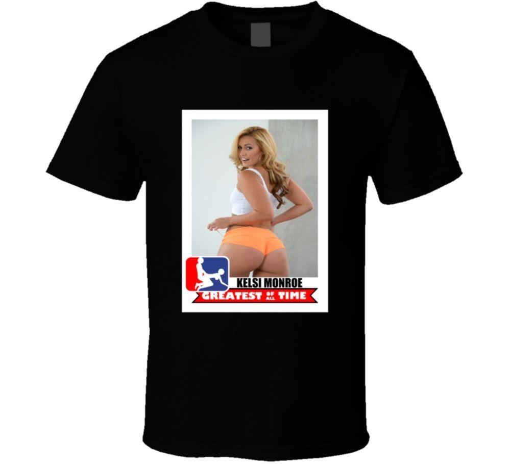 Kelsi Monroe nudes (13 foto) Ass, Facebook, in bikini