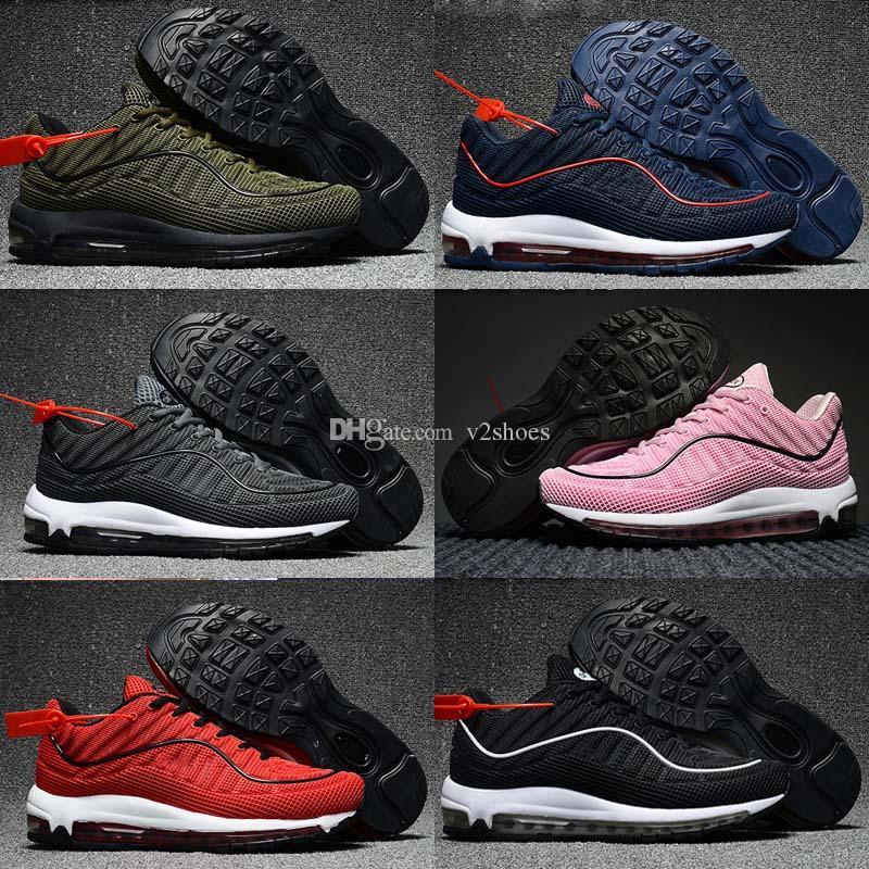Nike Free Runs Acheter Matelas