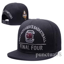 51208588e90 Ncaa Duke Blue Devils Snapback Caps Black Red Grey Royal Duke Blue Devils  Knit Hat Beanies Caps One Size Fit All Cheap Snapback Hats Hats Online From  ...