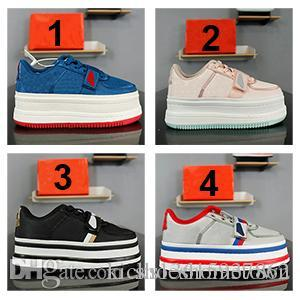 9afebea72d15 ... Nike Pistachio White Ice Blue Extraordinary  attractive price 86751  1405c 2018 New Arrival Designer Shoes Womens Vandal Shoes Height Increasing  Black ...