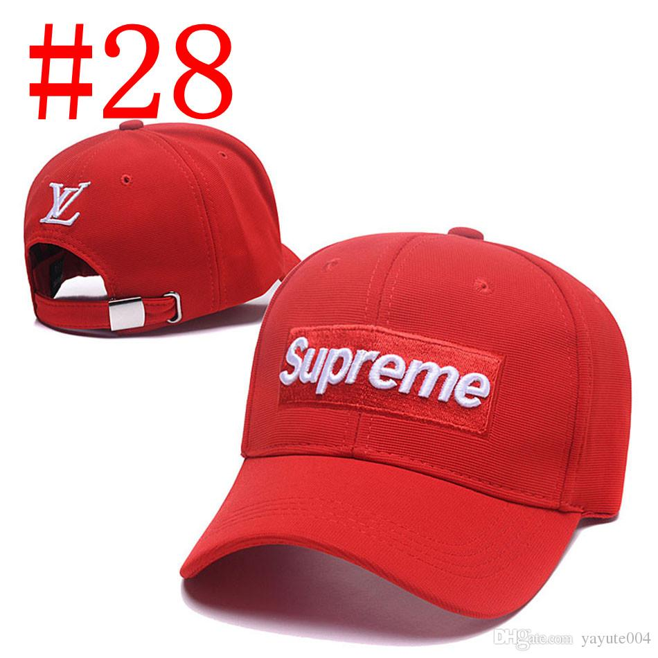 d7df9909138 Newe Arrivals Unisex Cap Women Men Baseball Hats Polyester Adjustable Plain  Golf Classic Fashion Snapback Bone Casquette Outdoor Sun Dad Hat Ball Caps  for ...