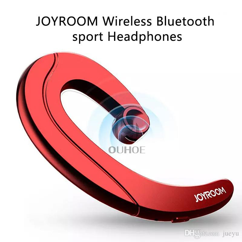 b1141a8a54b Best Bluetooth Headphones for Samsung S6 Cheap Single Bluetooth Headphone