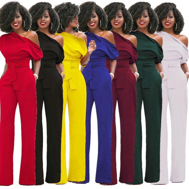 b12c375912fd Cheap Backless Short Women Summer Clothes Best Hot Pink Rompers Jumpsuits